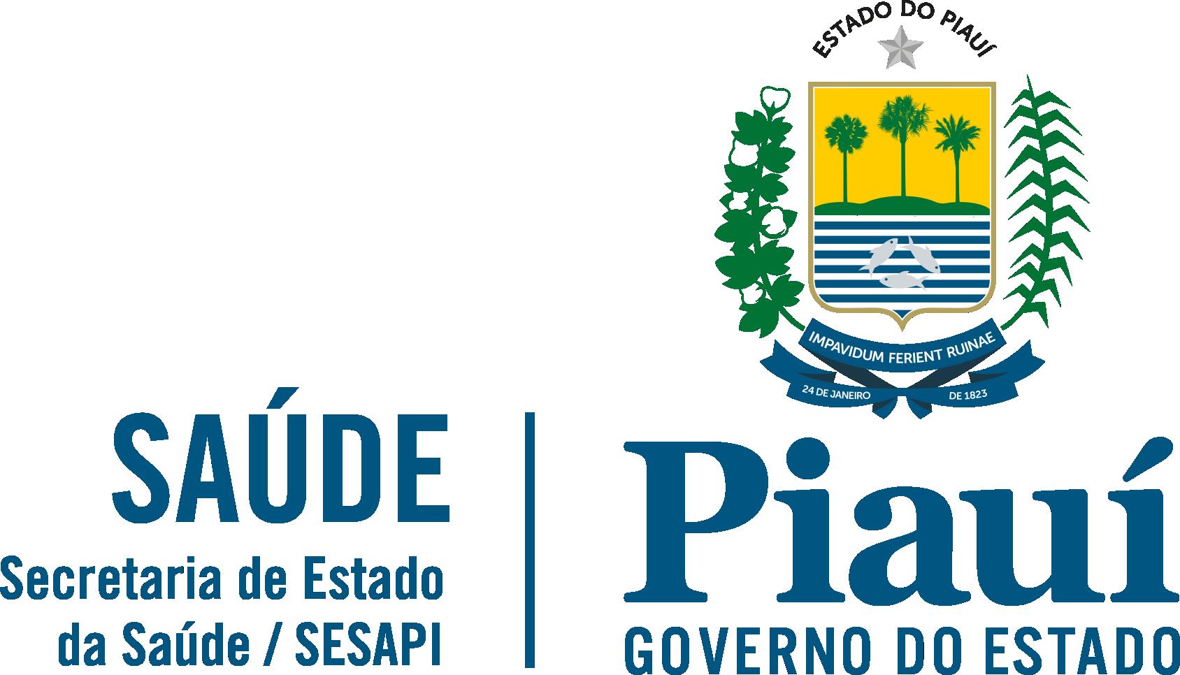 Blog do Pessoa: URGENTE: Em plena campanha governo segue dando calote nos prestadores de serviços do estado do Piauí