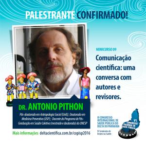 POST-PALESTRANTES-COPISP-Antonio-de-Padua-Pithon-Cyrino-2