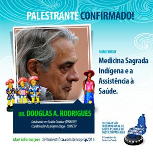 POST-PALESTRANTES-COPISP-Douglas-Antônio-Rodrigues-2