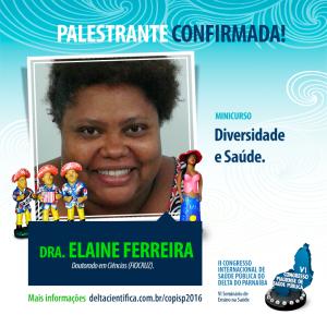 POST-PALESTRANTES-COPISP-Dra-ELAINE-FERREIRA