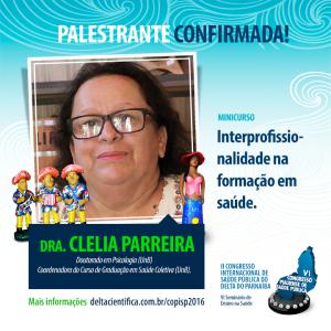 POST-PALESTRANTES-COPISP-Dra.-Clelia-Maria-de-Sousa-Ferreira-Parreira