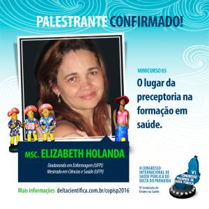 POST-PALESTRANTES-COPISP-Elizabeth-Soares-Oliveira-de-Holanda-Monteiro