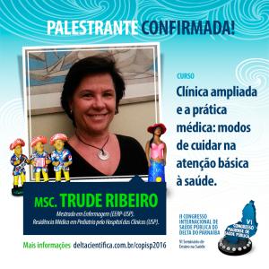 POST-PALESTRANTES-COPISP-Msc.-Trude-Ribeiro-da-Costa-Franceschini