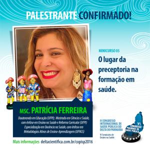 POST-PALESTRANTES-COPISP-Patricia-Ferreira